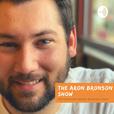 The Aron Bronson Show show