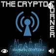 The Crypto Corner show