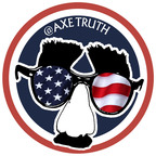 AxeTruth.com - The Axe Truth Channel show