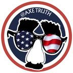 AxeTruth.com - The Axe Truth Chopping Block show