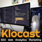Klocast - Talking about SEO and the Web show