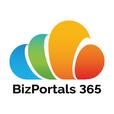 BizPortals 365 show