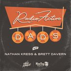 RadioActive Dads show