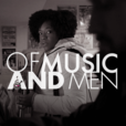 Of Music and Men show