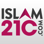 Unscripted Podcast – Islam21c Media show