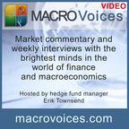 Macro Voices Video show