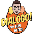 Luis Otero Podcast  show