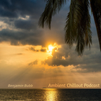 Ambient Chillout Podcast show