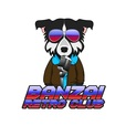 Banzai Retro Club - Best of 70's, 80's, and 90's show