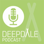 Deepdale Podcast show
