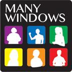 Many Windows show