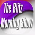 The Blitz Morning Show show