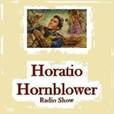 Adventures of Horatio Hornblower show