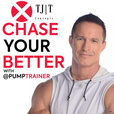 Chase Your Better show