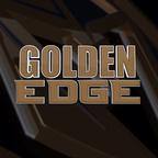 Golden Edge - Vegas Golden Knights Hockey show