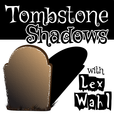 Tombstone Shadows show