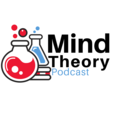 Mind Theory show