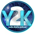 Y2K Audio Drama show