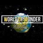 Rob Rat Podcast show