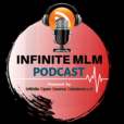 Infinite MLM Software show