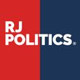 RJ Politics show