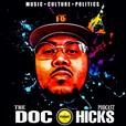 The Doc Hicks Podcast show