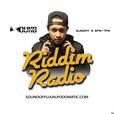 RIDDIM RADIO (Reggae Dancehall Soca) show