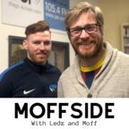 Moffside show