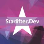 Starlifter.Dev show