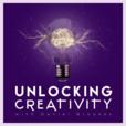 Unlocking Creativity show