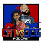 Cat Vs Dog Podcast show