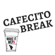 Cafecito Break show