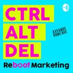 Ctrl-Alt-Del Reboot Marketing show