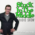 Stuck In The Middle  show