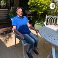 מדברים ספרות - פודקאסט על ספרות ישראלית show