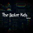 The Boiler Kids Podcast show