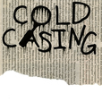 coldcasing's podcast show