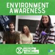 Environment Awareness show