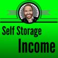 Self Storage Income show