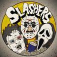 Slashers show