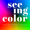 Seeing Color show