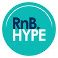 RnB Hype show
