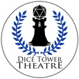 Dice Tower Theatre show