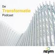 De Transformatiepodcast show