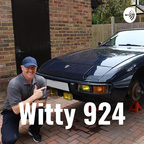Witty 924 show