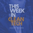 Leaders in Cleantech show