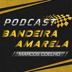 Bandeira Amarela show