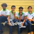 The LivMatt Show show
