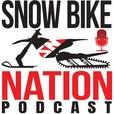 SnowBike Nation show