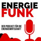 E&M Energiefunk show